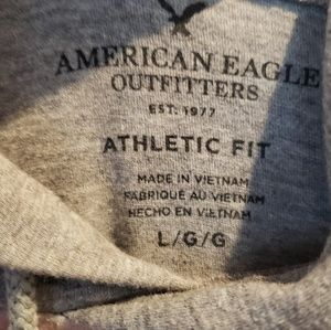 American Eagle Outfitters Sweaters - ❣American Eagle Outfitters Pullover Hoodie